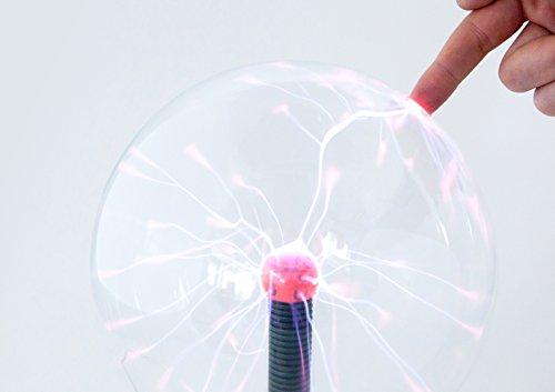 grande-lampe-plasma-cadeau-maestro