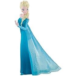 Walt Disney Frozen - Elsa la regina delle nevi