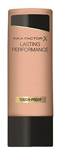 max-factor-lasting-performance-make-fondotinta-tono-106-1-prodotto