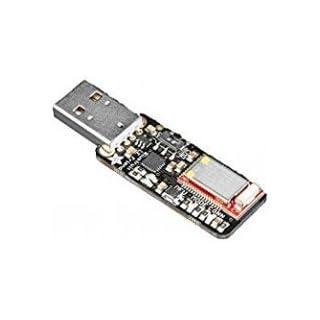 Bluefruit LE Sniffer - Bluetooth Low Energy (BLE 4.0) - nRF51822