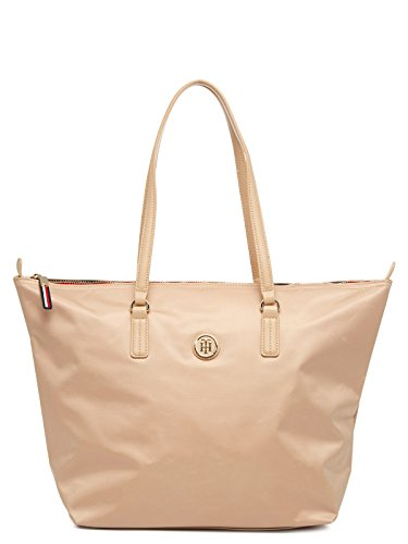 tommy-hilfiger-poppy-tote-cuban-sand