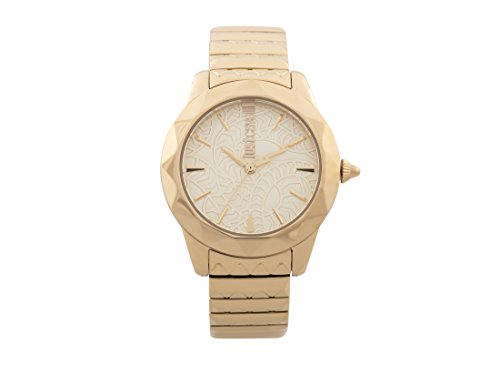 Reloj Just Cavalli para Mujer JC1L003M0075