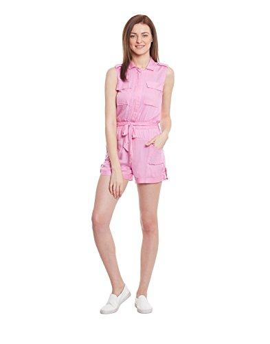 Yepme Women's Polyester Jumpsuits - Ypwjmpst5059-$p