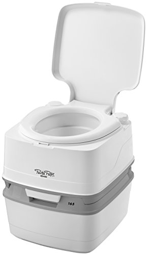 thetford-porta-potti-qube-165-portable-flushing-toilet