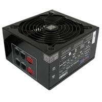 LC-Power LC8650 Alimentation pour PC V2.2 650W