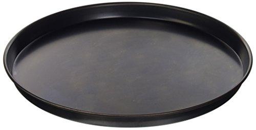 paderno-11740-32-teglia-pizza-in-ferro-32-cm-blu
