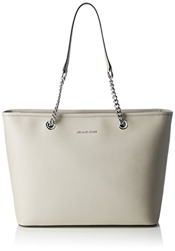 michael-kors-womens-jet-set-kette-tote-top-handle-bag-grey-cement-092-one-size