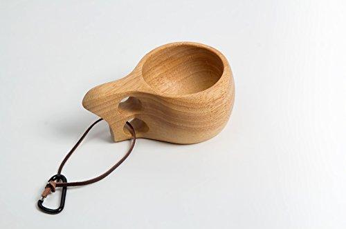 varanda-tazza-da-viaggio-in-legno-realizzata-a-mano-stile-nordico