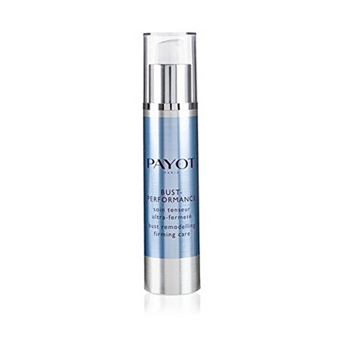 Payot Le Corps Bust-Performance, 1er Pack (1 x 50 ml)