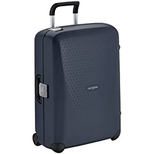 Samsonite Termo Young Upright Maleta