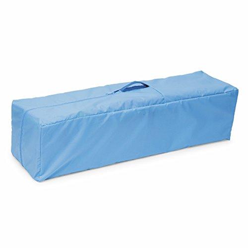 prezzo Chicco 00061689800700 Sea Dreams Box Open, Blu