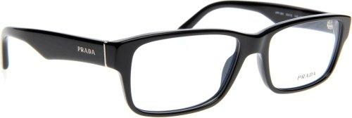 prada-per-uomo-pr-16mv-1ab1o1-occhiali-da-vista-calibro-55