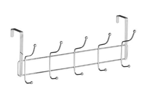 premier-housewares-perchero-para-puerta-10-perchas