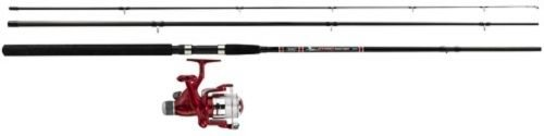 Mitchell 12FT Carbon Float Fishing Rod and Mitchell for sale  Delivered anywhere in UK