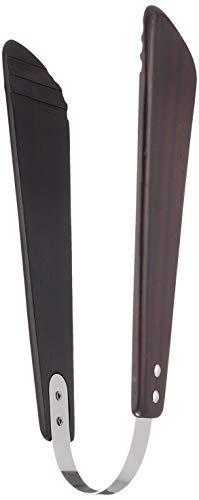 as-Schwabe 61028 Rallonge /électrique CEE H07RN-F 5G6 5 broches pour ext/érieur IP44 25 m 400 V 32 A