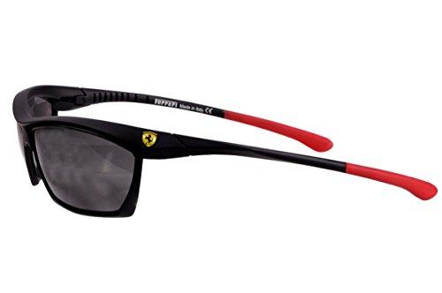 Ferrari oramics lunettes de soleil lunettes de soleil occhiali gafas 13644- tH 235c03e25358