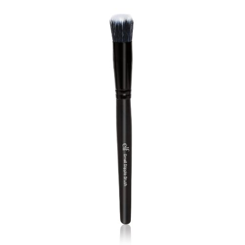 elf-studio-small-stipple-brush-ef84025