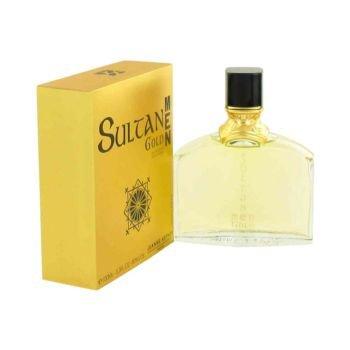 """.""""Sultane"""
