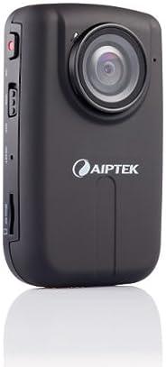 ايبتيك سبورتيكام كاميرا فيديو رياضية ، فل اتش دي 1080 ، 5 ميجابكسل ، Z3