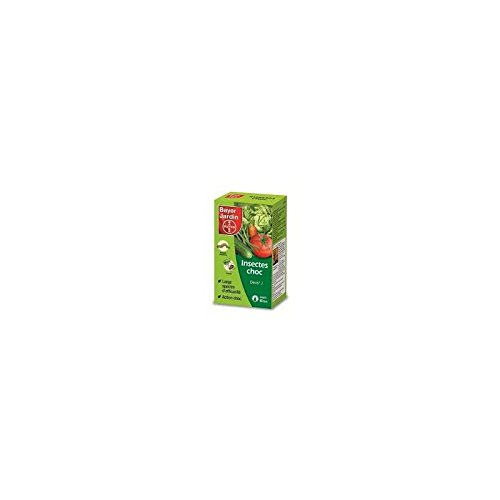 insecticide-choc-30-ml-bayer-decis30