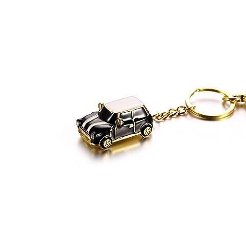 Auto Design Speicherstick USB Stick Speicherstick 2.0 Memory U Disk