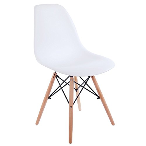 vecelo-eames-chair-style-dsw-eiffel-chair-office-chair-outdoor-chair-relax-chair-simple-to-assemble-