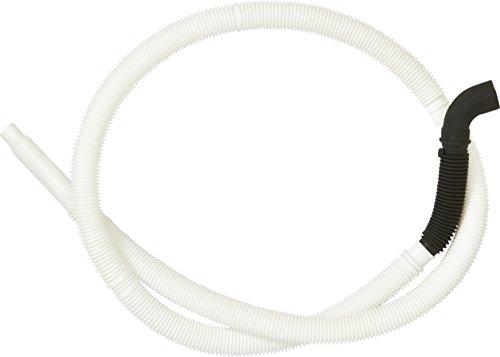 Whirlpool 39893Abflussschlauch Waschmaschine (Whirlpool Waschmaschine Ablaufschlauch)