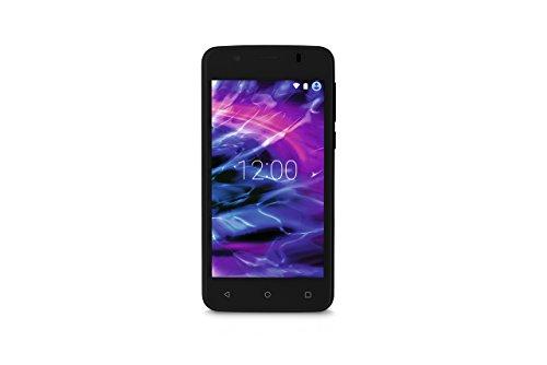 Medion LIFE E4506 DualSIM-Smartphone_6