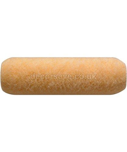purdy-pro-extra-marathon-9-long-pile-roller-sleeve-3-4-nap-175-core