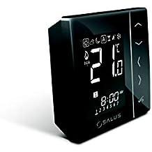 suchergebnis auf f r funk heizk rper thermostat. Black Bedroom Furniture Sets. Home Design Ideas