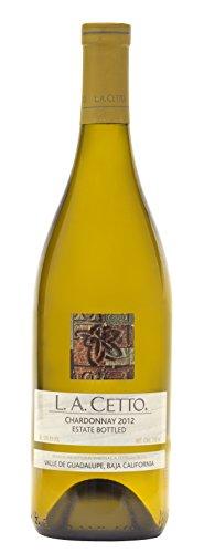 L-A-Cetto-Chardonnay-075L