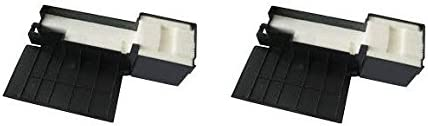 Waste Ink pad for L210 Epson Printer (Set of 2)