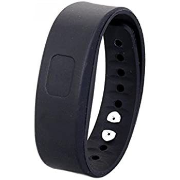 Bluetooth Pulsera para movil con alarma y vibratoria