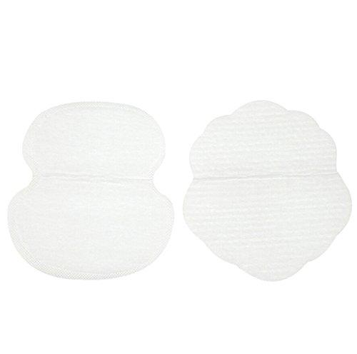 halovie-40-x-tampones-almohadilla-absorbentes-antitranspirante-sudor-axilar-lvable-del-cojin-escudo-
