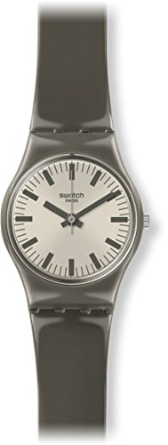 Swatch LM138  Analog Watch For Unisex