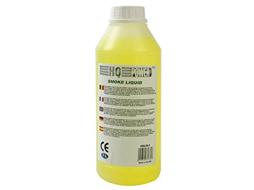 hq-power-standard-smoke-liquid-1l-maquina-de-humo