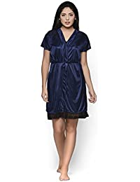 e769b82ba5 Women s Chemise and Negligees  Buy Chemise and Negligees Online for ...