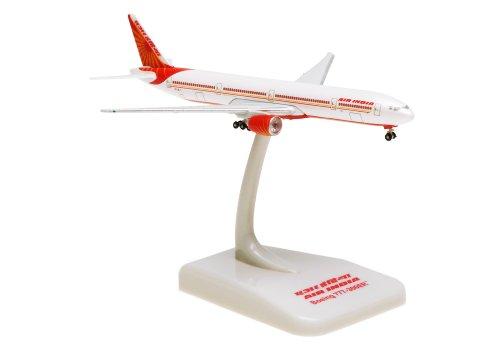 boeing-777-300er-air-india-mastab-11000