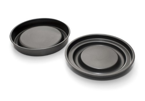 mrs-fields-bakeware-128-fill-n-flip-locking-layer-cake-set-by-mrs-fields-bakeware