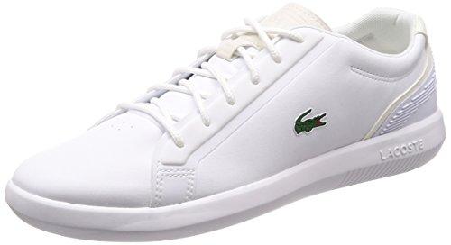 Lacoste Uomo Scarpe/Sneaker Avantor