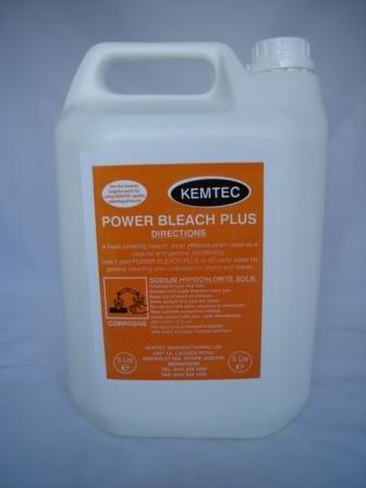 4-x-5-litres-industriel-eau-de-javel-99-gratuit-p-p-sur-tous-les-produits