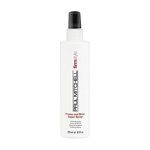 Paul Mitchell, Laca - 250 ml.