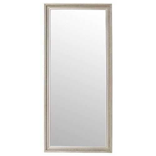 Espejo-vestidor-rabe-plateado-de-madera-para-dormitorio-de-72-x-162-cm-Arabia