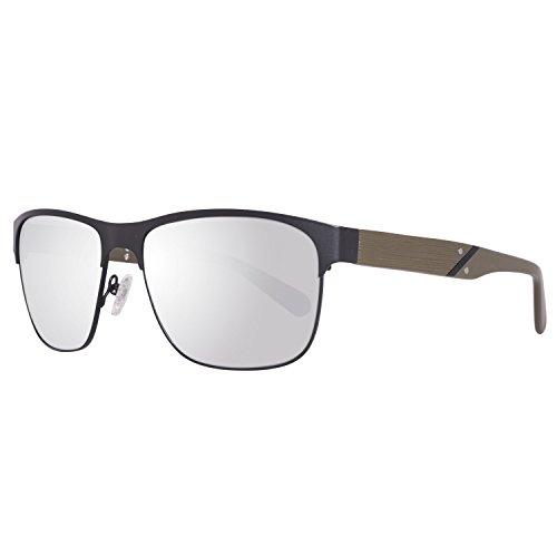 Accessoires soleil achat   vente de Accessoires pas cher e7c3cbdd47f8