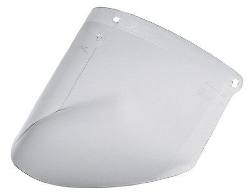 3m-clear-polycarbonate-faceshield-wp96-face-protection-82701-00000-molded-ferramenta