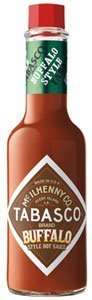 tabasco-buffalo-style-hot-sauce-by-mcilhenny-company