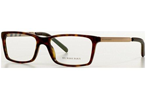 BURBERRY BE2159Q C52 3002 Brillengestelle