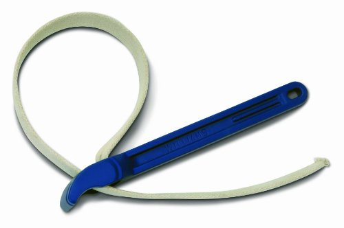 Williams 40221 12-Inch Strap Wrench by Snap-on