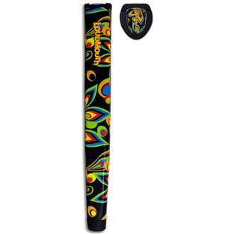 loudmouth-shagadelic-jumbo-putter-grip-by-loudmouth