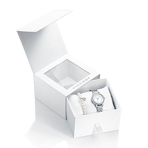 Reloj Viceroy para Niñas 42266-05